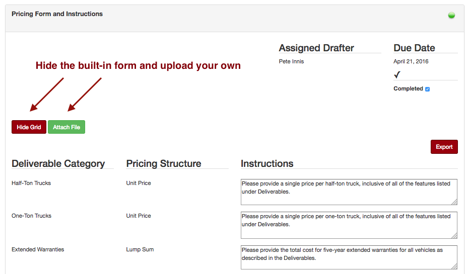 how-to-hide-pricing-form