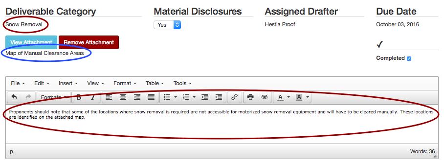 material-disclosures-drafting-area